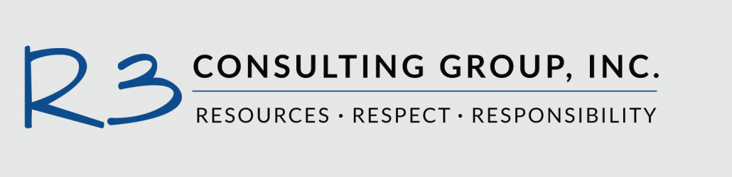 R3 Consulting Group, Inc.