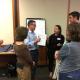 Alameda Stakeholder Workshop