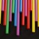 AB 1884 - Plastic Straw Ban