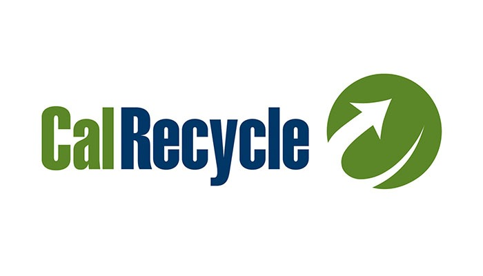 CalRecycle - SB 1393 Local Services Rates Analysis Report